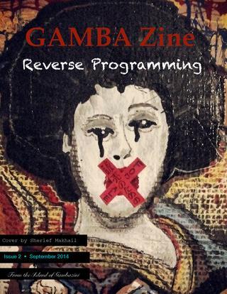 GAMBAZine Issue 2.jpg