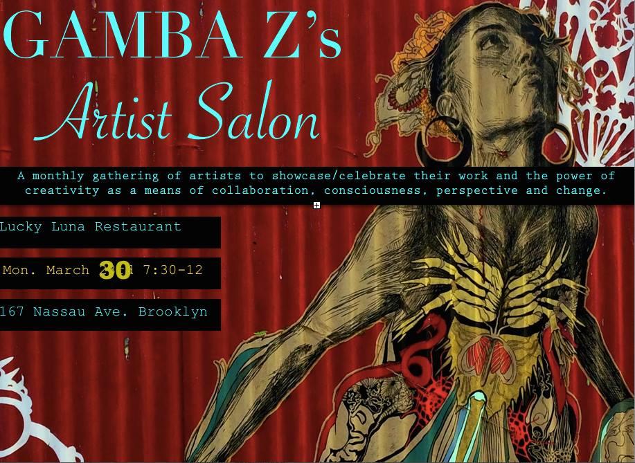 Gamba Z Artist Salon 2.jpg