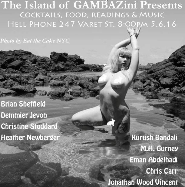 Island of Gamba 1.png