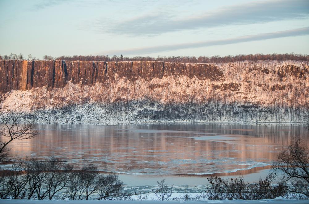 Hudson River 3.png