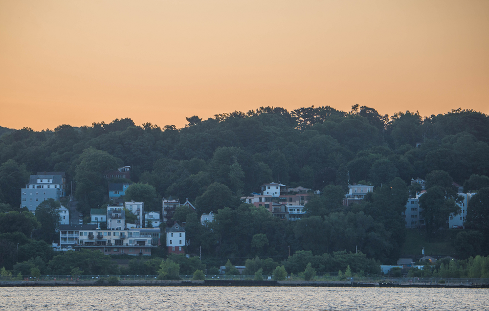 Hudson River 6.png