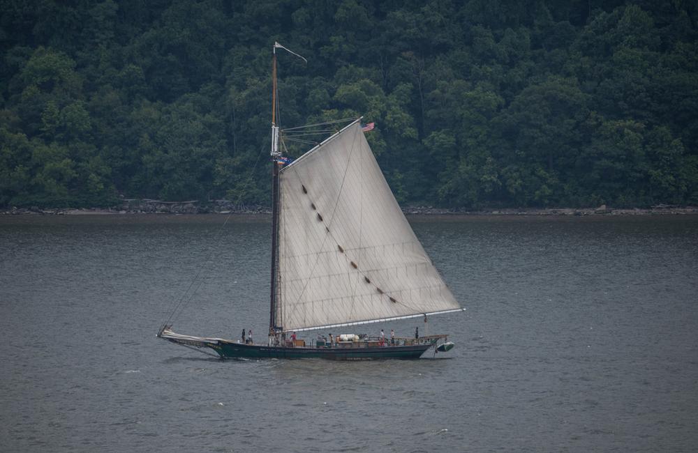 Hudson River 9.png