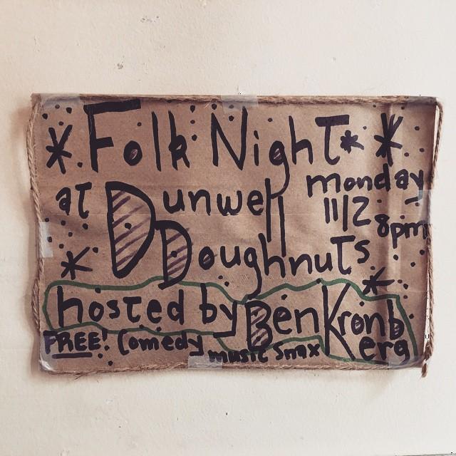Folk Night 2.jpg