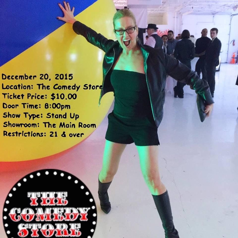 Sarah comedy 4.jpg