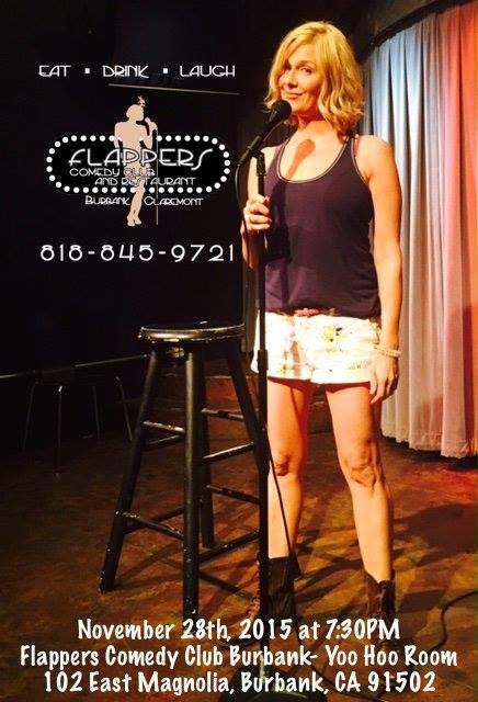 Sarah comedy 6.jpg