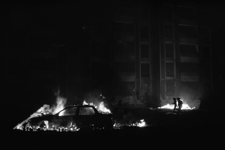 Joyrider - Ballymun car burning 2007.jpg