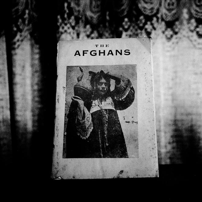 theafghans01.jpg