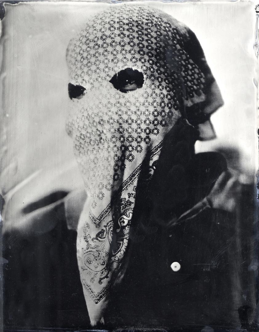 Vigilantes 1.jpg