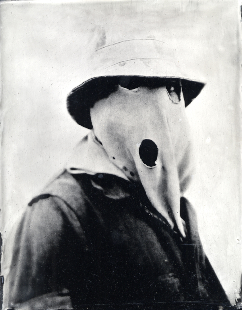 Vigilantes 5.jpg