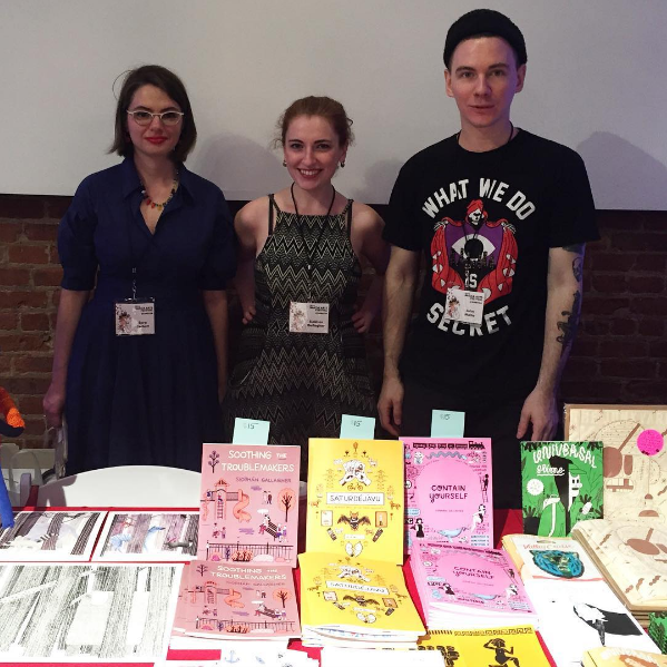 MoCCA fest 2016 table.png