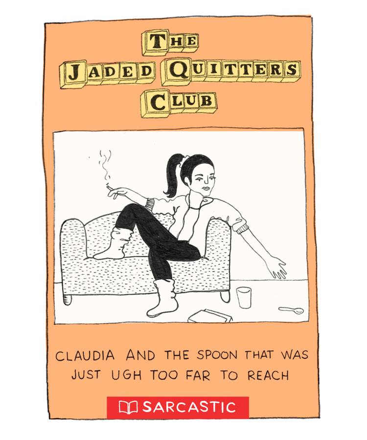 Jaded Quitters Club Claudia.png