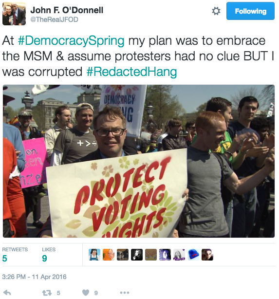 Democracy Spring 5.png