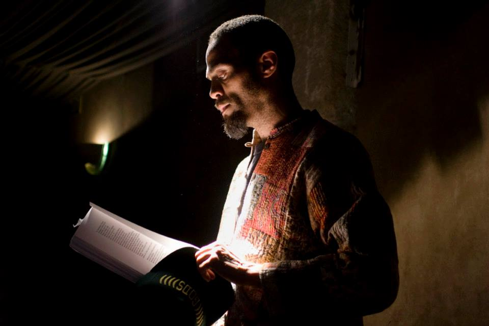Malik at Spoken Word Paris.jpg