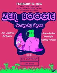 Zen Boogie 4.jpg