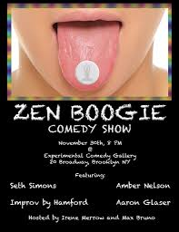 Zen Boogie 5.jpg
