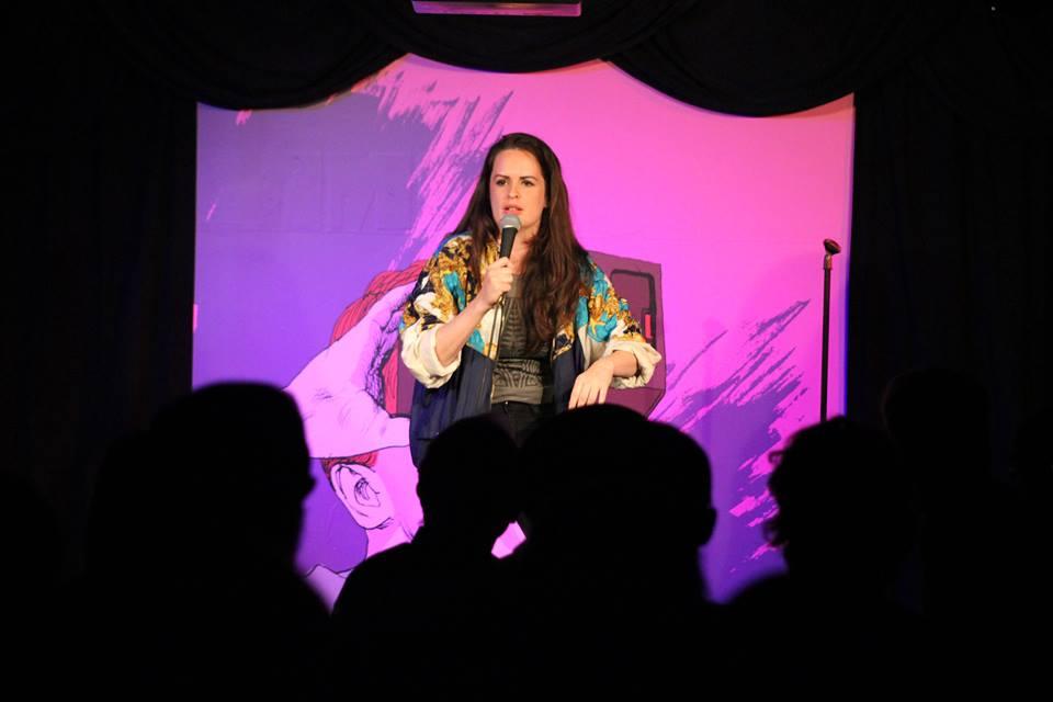 Amber hosts John F Odonnell special 2.jpg