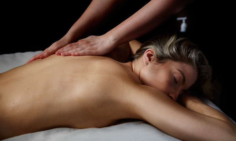 relaxationmassageTheBodylux