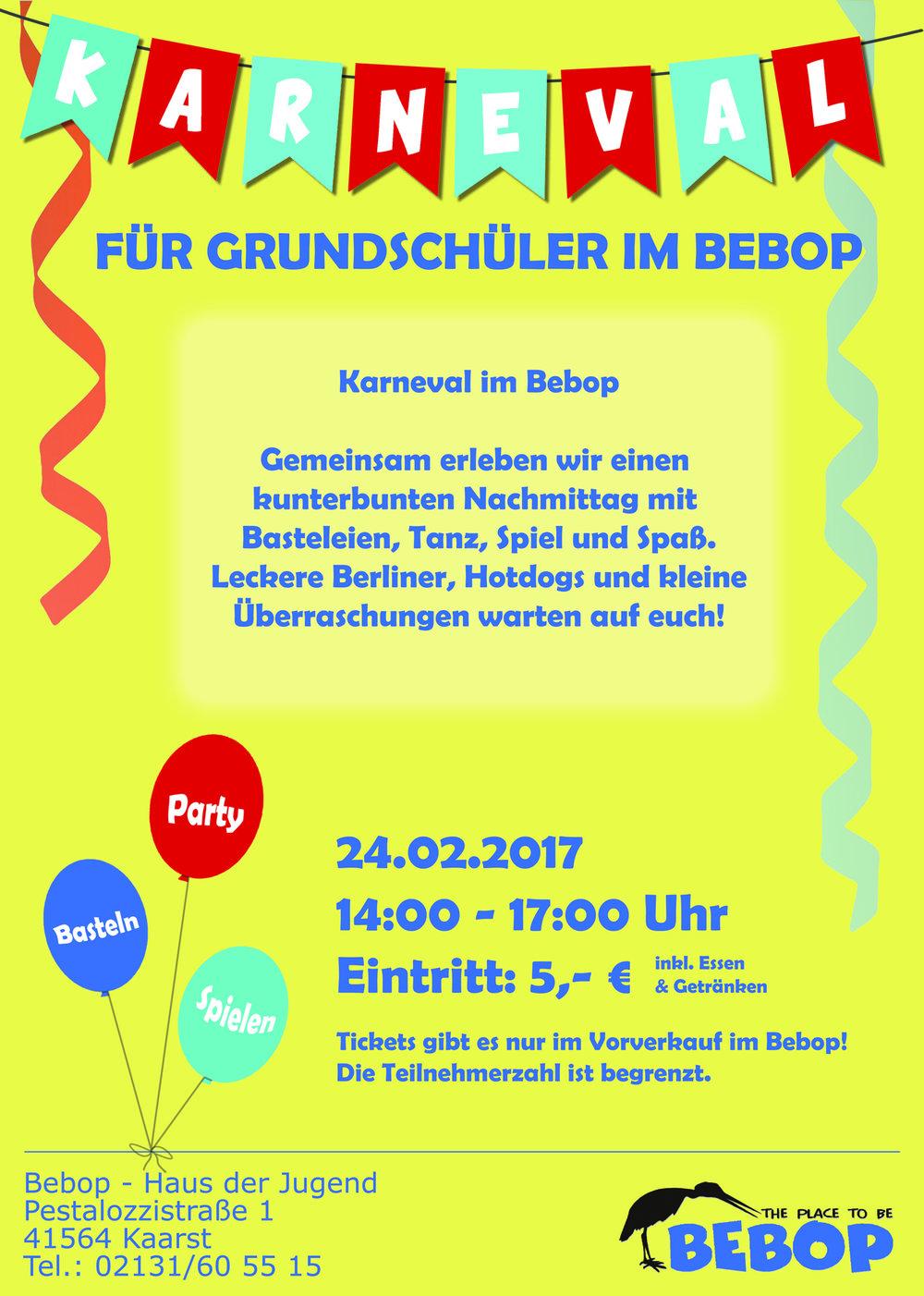 Kinderkarneval_2017_flyer.jpg