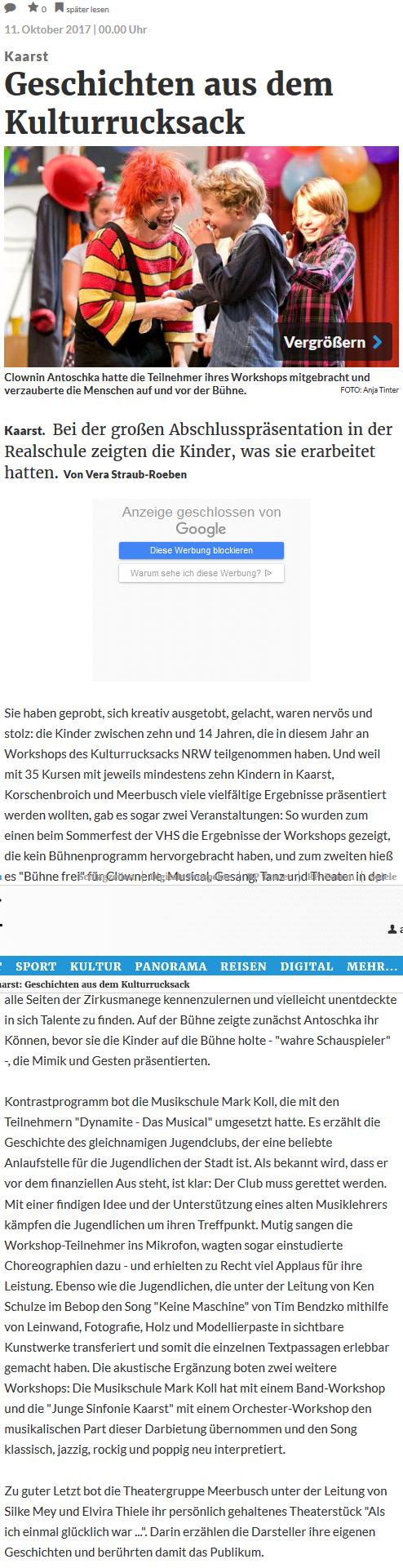 Screenshot-2017-10-11 Kaarst Geschichten aus dem Kulturrucksack.png