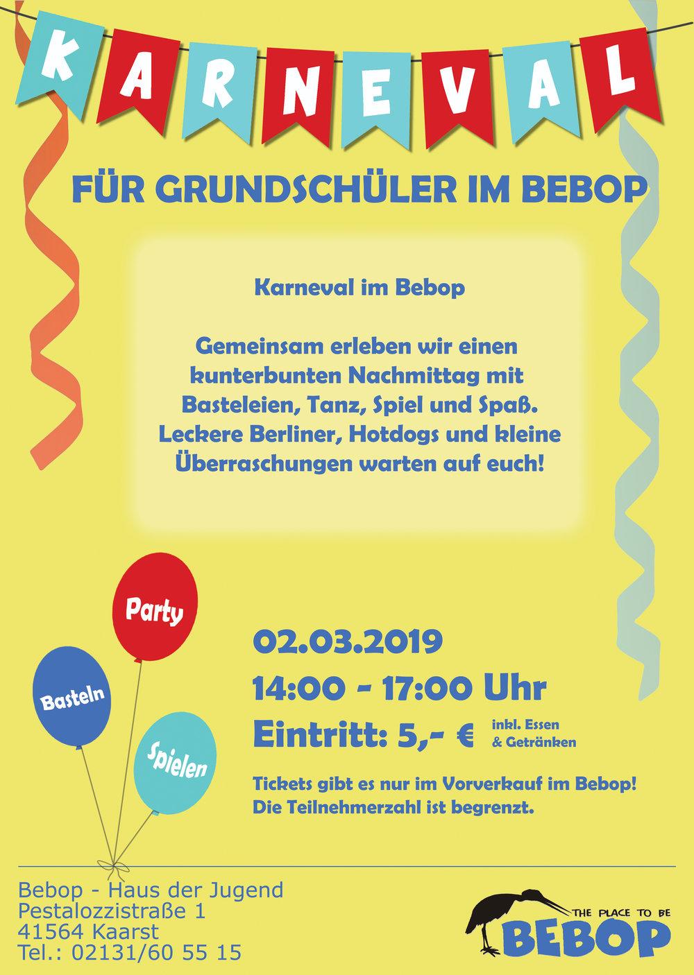 Kinderkarneval_2019_plakat_A3.jpg