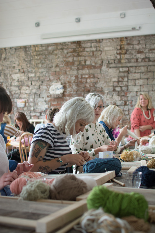 Creative Workshops | Loom Weaving with Peas & Needles-2.jpg