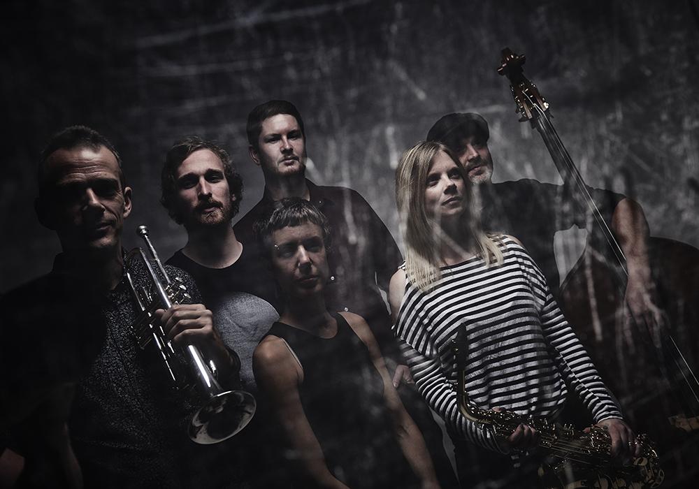 Dakhla Brass Bristol Live music EV .jpg