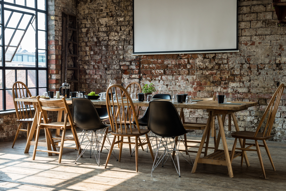 The Forge Meeting and event space Bristol -233.jpg