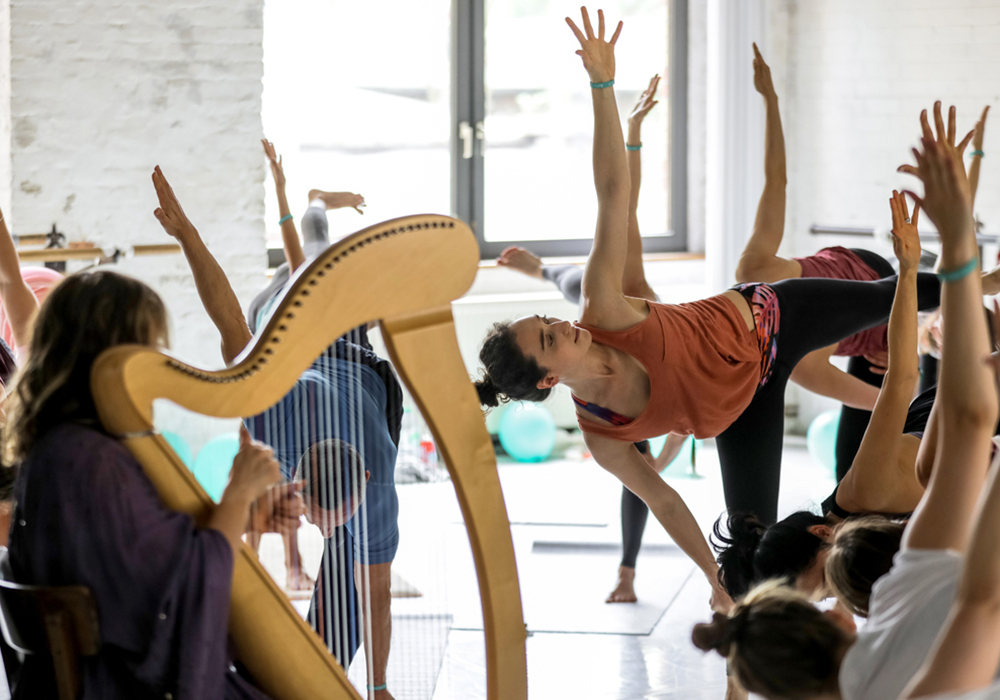 Creative Yoga & Harp Workshop EV.jpg