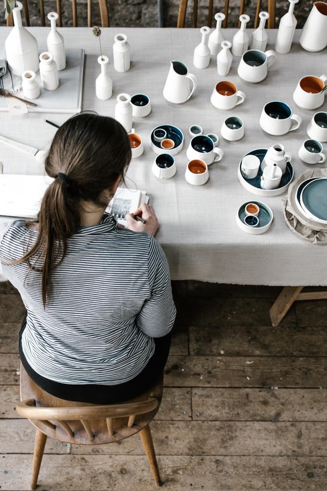 © Silkie Lloyd | Jessica Thorn Ceramics17.jpg