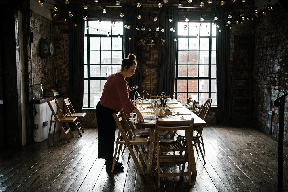 Ami Pepper Ring Making Workshop Bristol-5.jpg