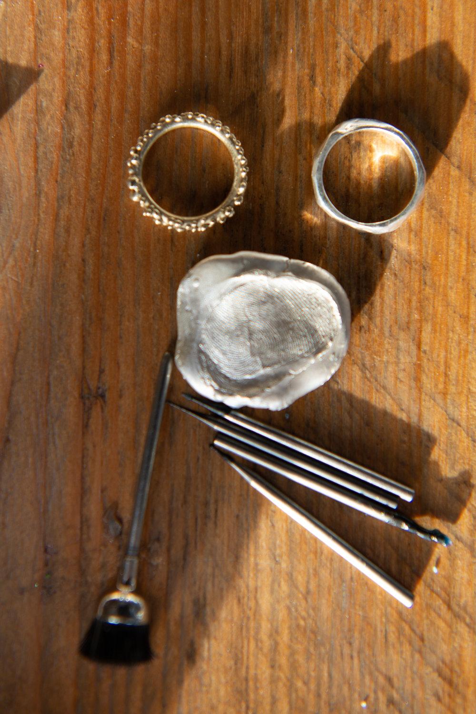 Ami Pepper Ring Making Workshop-14.jpg