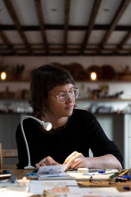 Ami Pepper Ring Making Workshop-16.jpg