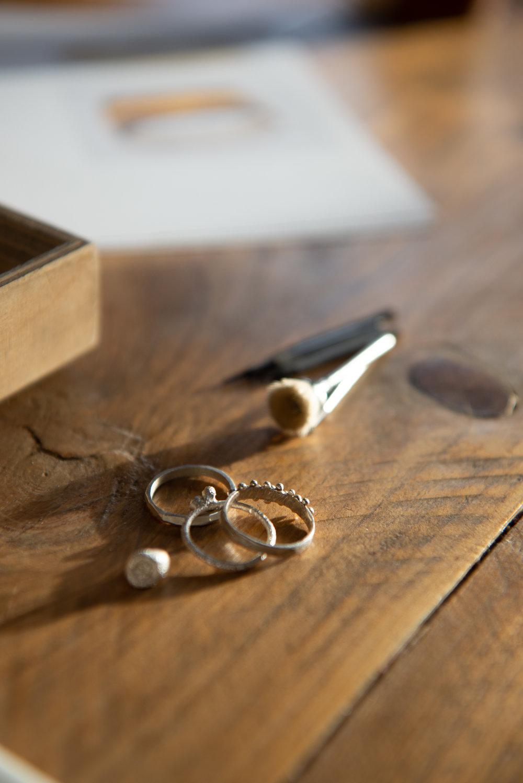 Ami Pepper Ring Making Workshop Bristol-3.jpg