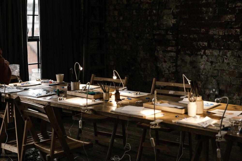 Ami Pepper Ring Making Workshop-23-2.jpg