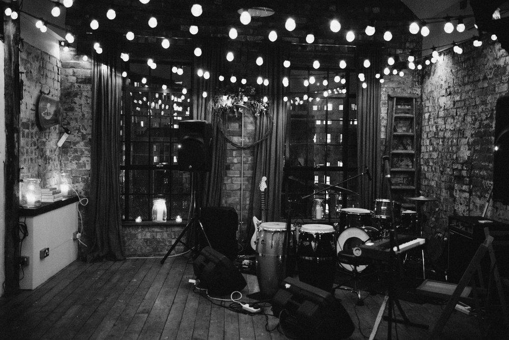 Mohawkestra Live Music Bristol-2.jpg