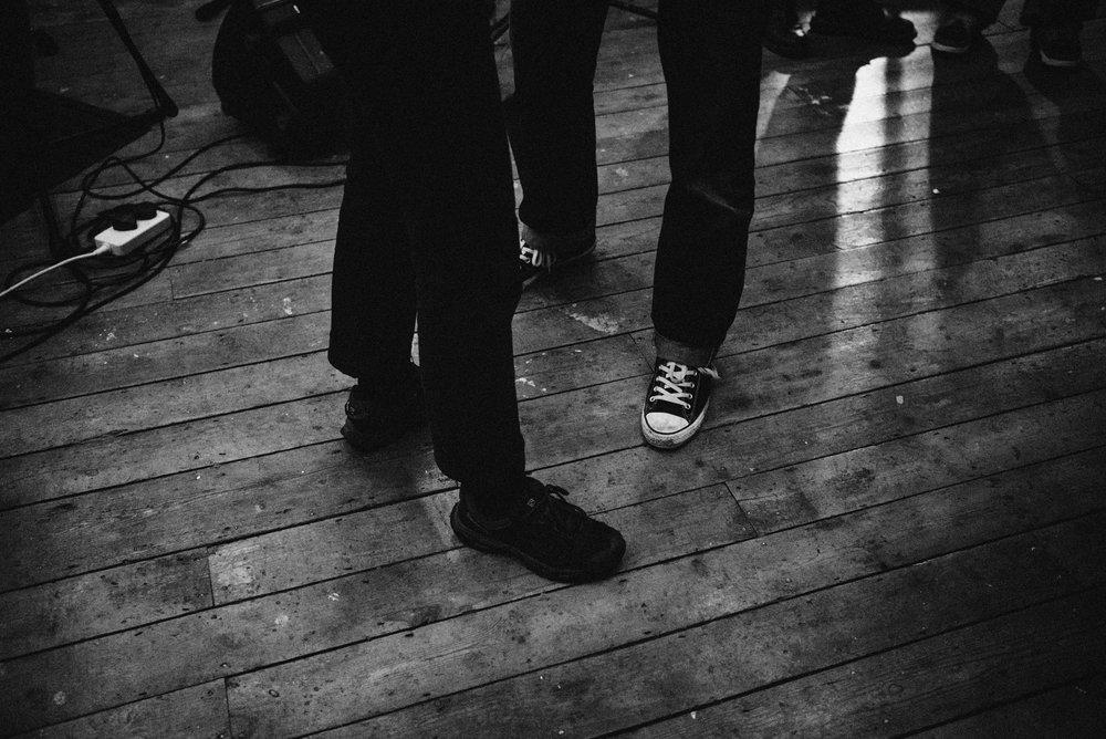 Mohawkestra Live Music Bristol-5.jpg