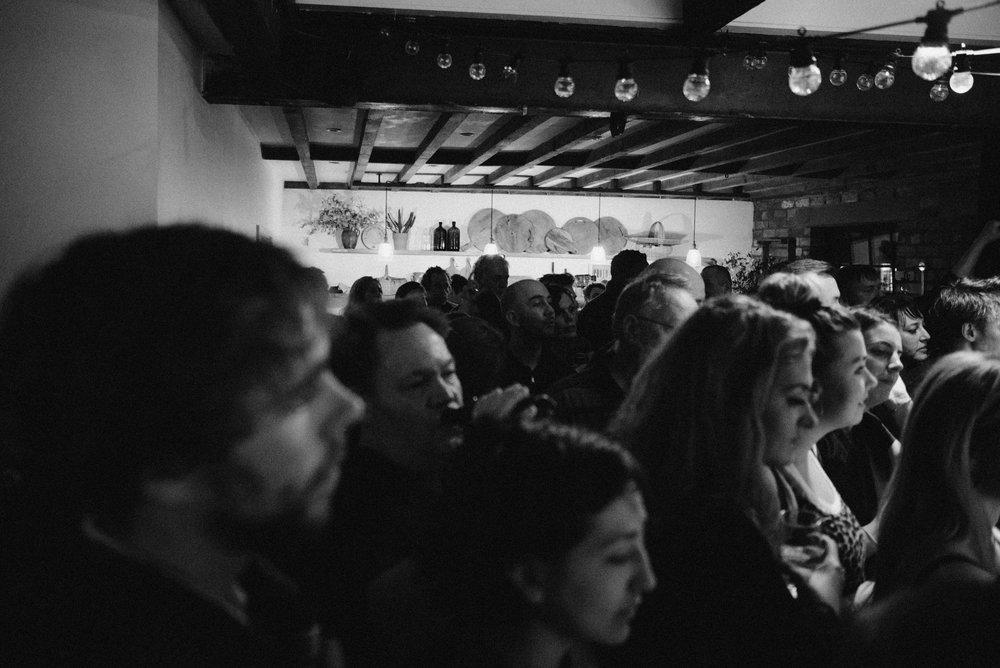 Mohawkestra Live Music Bristol-10.jpg