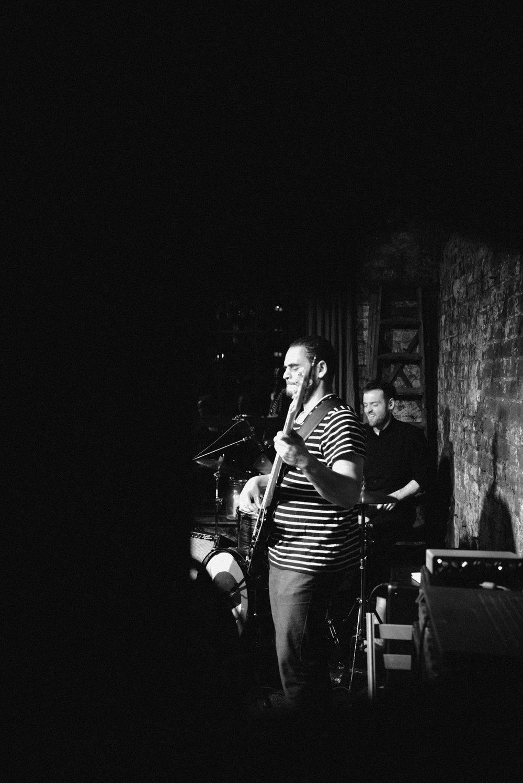 Mohawkestra Live Music Bristol-11.jpg