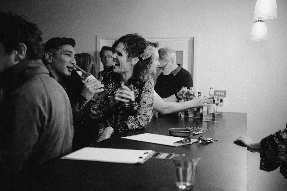 Mohawkestra Live Music Bristol-15.jpg