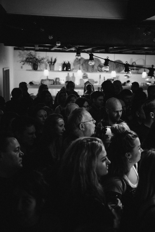 Mohawkestra Live Music Bristol-12.jpg