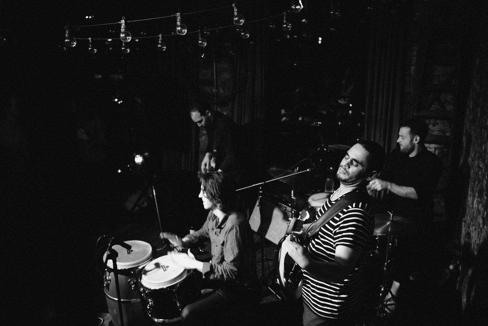Mohawkestra Live Music Bristol-8.jpg