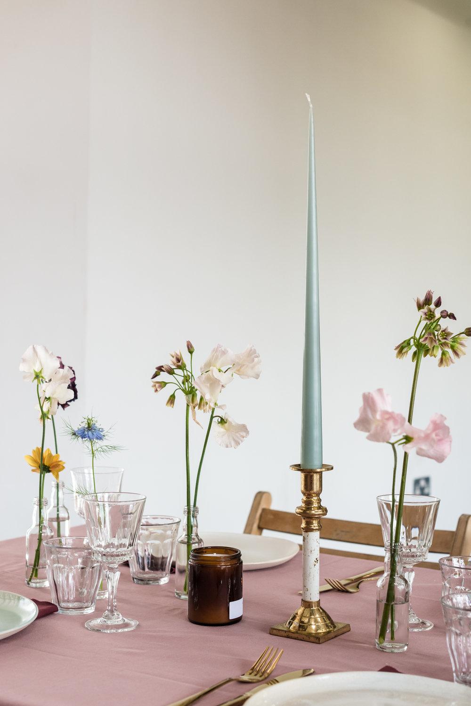 © Silkie Lloyd | Cook & Baker Supper Club The Forge Bristol-6.jpg