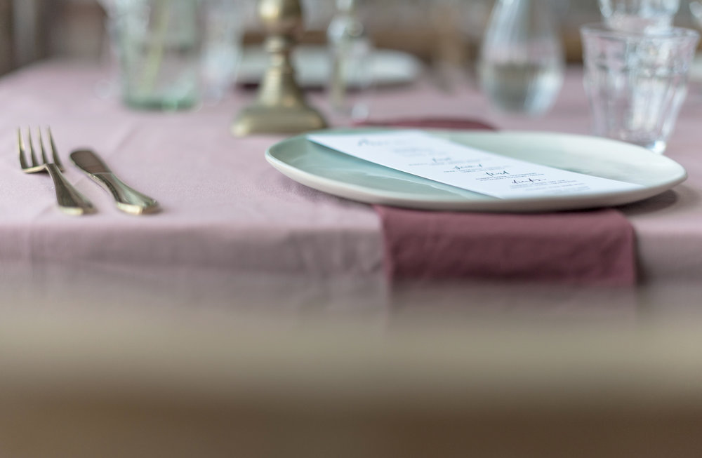 © Silkie Lloyd | Cook & Baker Supper Club The Forge Bristol-2 copy.jpg