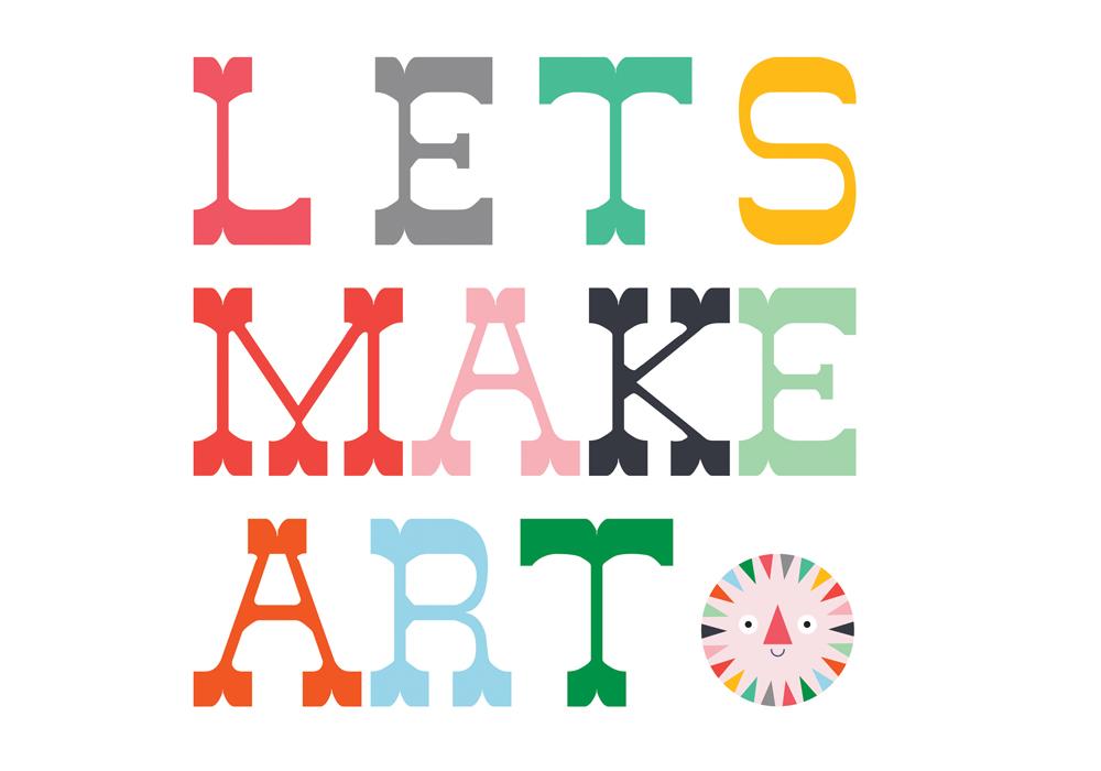 Childrens Workshop Bristol Lets Make Art EV2.jpg
