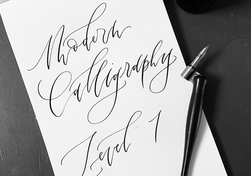 Modern Craft Immie Owen Calligraphy Workshop EV2.jpg