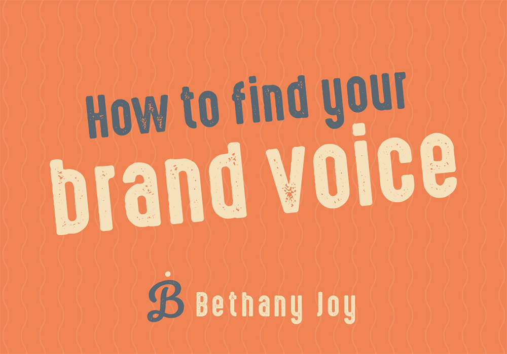 Brand Voice Workshop Bristol EV.jpg
