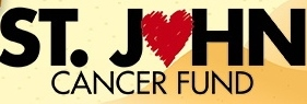 St. John Cancer Fund