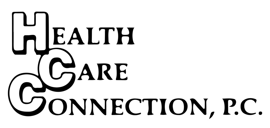 health care connection.jpg