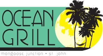 Ocean Grill-FINAL LOGO.jpg