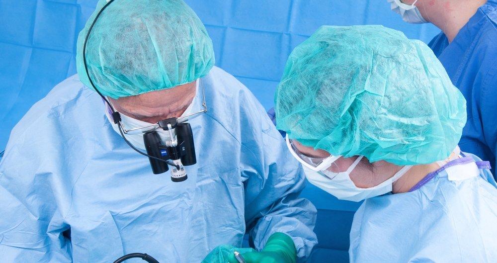 Zahnarztpraxis-Schoberer-Gruenwald-Implantate-1.jpg